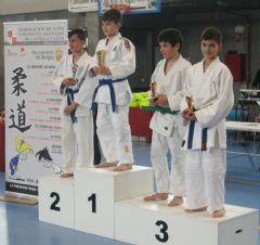 Campeonato Regional de Edad