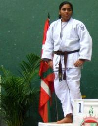 Torneo Internacional Cadete Fuengirola 2014