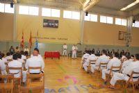 XXXV Festival de Judo y entrega de Diplomas y Méritos 2014