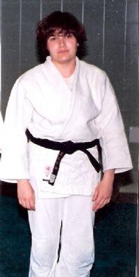 Esther Blanco Martín