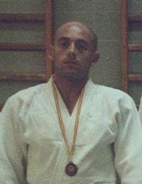Miguel Bravo Prieto